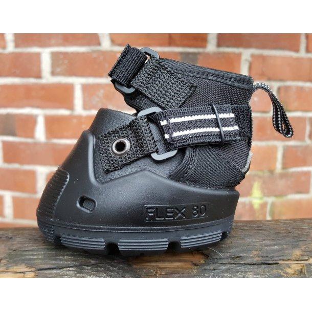 Flex Hoof Boot