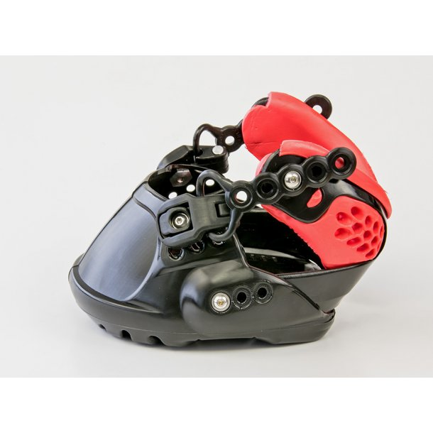Evo Boot 1,0