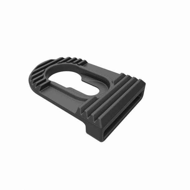 Scoot Pastern Strap Lock