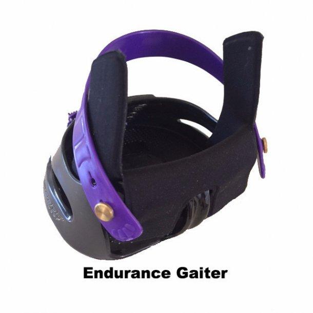 Scoot Boot Endurance Gaiter